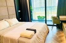 Sở hữu căn hộ thông minh 4.0 không còn là giấc mơ với Sunshine City SG