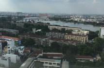 Căn hộ Bình Thạnh TP.HCM 130m2 full nội thất giá 32 triệu/m2 đã có sổ hồng, nhà mới 100%, nhận nhà ở ngay