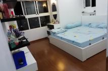 Mình đang cần bán căn hộ Harmona, Trương Công Định, Tân Bình, 75m2, 2PN, 2WC, giá 2 tỉ 650, LH 0917387337 Nam