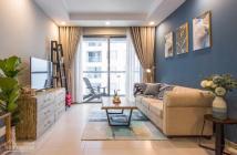 Em bán căn hộ cao cấp 90m2 Bến Vân Đồn, Q4 Nội thất đẹp như hình 4.75 tỷ LH 0941198008