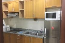 Mình đang cần bán gấp căn hộ Cộng Hoà Plaza, Tân Bình, 70m2, 2PN, 2WC, SHR, giá 3 tỉ 220. LH 0917387337 Nam