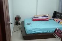 Chung Cư IDICO Cần Bán Gấp, 2 Phòng Ngủ Đường Luỹ Bán Bích Quận Tân Phú.