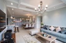 Cần cho thuê gấp căn hộ Cảnh Viên 1, PMH,Q7 giá rẻ.LH: 0889 094 456  (Ms.Hằng)