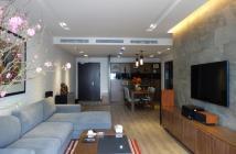 Cần bán căn hộ An Thịnh, Quận 2 ,DT 140m2, 3PN, sổ hồng, view thoáng, giá 4.5 tỷ. LH 0909527929