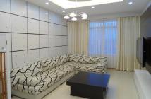 0917375065 cần cho thuê gấp các căn hộ Saigon Pearl cam kết giá tốt nhất, gọi Ms.Hạnh SGP
