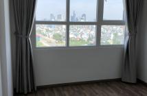 Florita cần bán căn hộ view Q1, 68m2, 2PN, 2WC nội thất cơ bản giá 3 tỷ 150 LH 0938028470