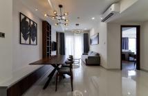 Cho thuê căn hộ chung cư cao cấp SAIGON ROYAL.Lh:0908080229