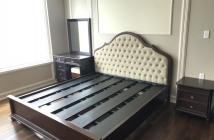 Căn Hộ Leesman Luxury Tại Tt Q3, Căn Tầng 9M 3Pn View Đẹp , Giá 10,4 Tỷ