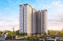 Nhận booking căn hộ The Ricca Phường Phú Hữu Quận 9 giá chỉ 1tỷ5/căn