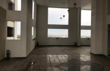 Bán Duplex Hoàng Anh An Tiến, HTCB. View đẹp. 401m. giá 13tr/m