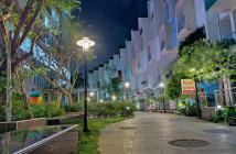 Bán chung cư La Astoria 1, Căn góc 89m2, 3Pn,3wc,nhà trống Giá 2.4 tỷ/tổng. Lh 0918860304