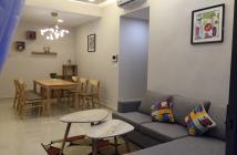 Thuê ngay căn hộ Richstar 2Pn Full NT giá chỉ 12tr/tháng giá thật 100% Liên hệ :0388551663