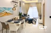 Cần nhượng căn hộ Q7 riverside đào trí 2 phòng ngủ, view đẹp, giá chỉ 2,2 tỷ/căn 66m2