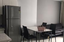 Chính Chủ bán nhanh căn hộ Ehome 5 54m2 giá 1.870ty