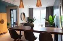 Cho thuê nhiều căn hộ dự án Vista Verde giá tốt, 1-2PN view hồ bơi, lầu cao