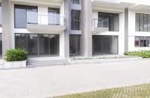 Khách Cần Bán gấp Căn hộ Duplex thuộc dự án La Astroria giá gốc rẻ hơn 1 tỷ 2, DT 230m2
