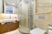 Bán căn hộ Q.1-1PN hoàn thiện nội thất-109m2-8.5 tỷ lầu trung-giá rẻ nhất thị trường. 0931490975