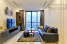 Cho thuê CH 1PN-VinhomesGoldenRiver nội thất thiết kế sang trọng, thanh lịch-135m2-$1700-0931490975