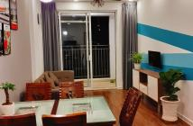 Mình bán căn hộ chung cư Richstar, Tân Phú, 65m2, 2PN, 2WC, view thoáng mát, giá 2 tỉ 6, LH 0917387337 Nam