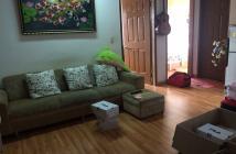 Mình chính chủ bán căn hộ Rubyland, quận Tân Phú, 116m2, 3PN, 2WC, nhà đẹp, giá tốt 2 tỉ 250, LH 0917387337 Nam