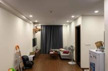 Bán gấp căn hộ 75m2 Eco green City Nguyễn Xiển giá 2.05 tỷ bao hết phí