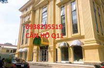 Tết 2020, CH ngay Nguyễn Kim Q10, giá từ 2.3 tỷ-3.6 tỷ/110m2, nhà mới sạch chính chủ, 0938295519