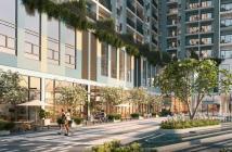 Dự án căn hộ RICCA quận 9 sắp được ra mắt trong tháng 11, nhận giữ chỗ chỉ 50tr/booking
