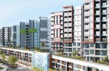 Chuyển nhượng căn hộ cao cấp CALADON Mall Tân Phú Block A8