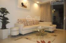 Bán căn hộ chung cư  Botanic, quận Phú Nhuận, 2 phòng ngủ, nhà mới đẹp giá 3.9 tỷ/căn