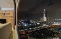 GẤP GẤP: 2 phòng ngủ Thảo Điền Pearl view city, dt lớn 123m2 cho thuê 23tr, 100m2 giá 20tr