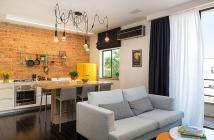 Bán Block 1-2 nhận nhà ngay căn hộ PiCity HiPark Quận 12 giá gốc CĐT.