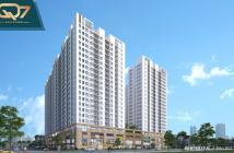Hưng Thịnh mở bán căn hộ khu Phú Mỹ Hưng giá 42tr/m2 chiết khấu mở bán 2% NH hỗ trợ 70%: 0932465656