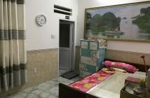 Phòng k chợ Tân Mỹ, đã có nội thất. LH 0902.796.093