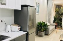Cho thuê căn hộ 8X Đầm sen, 1Pn, 6 triêu/tháng