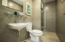 Siêu phẩm căn hộ cao cấp La Partenza, vị trí đẹp MT Lê Văn Lương, giá tốt 26tr/m2, chiết khấu cao 12%