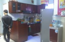 Chính chủ cần bán căn hộ Phú Thạnh, Tân Phú, 60m2, 2PN, 2WC, giá tốt 1 tỉ 550. LH 0917387337 Nam
