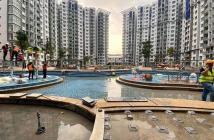 Bán gấp căn hộ Emeral  71,2m2 – E4.08 dự án celadon  - 75% nhận nhà