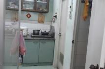 Mình chính chủ bán căn hộ Bàu Cát 2, Tân Bình, lô K, sổ hồng chính chủ, 43m2, 1PN, giá 1 tỉ 350, LH 0917387337 Nam