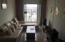 Bán Gấp Chung Cư Bàu Cát 2 Quận Tân Bình, 3 Phòng Ngủ, Tặng Nội Thất.