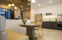 Chủ gửi bán căn hộ 3PN 90m2 tại Kingston Residence, căn góc. View ĐẸP. Chỉ 6.5 tỷ