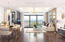 Chủ nhà cần đi định  cư nước ngoài cần sang nhượng căn hộ hưng phúc 03 phòng ngủ, view đẹp  giá chỉ 5 tỷ