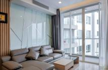 Cần bán căn hộ thiết kế đỉnh cao Sarimi KĐT Thủ Thiêm, Quận 2, giá 7.1 tỷ 3PN
