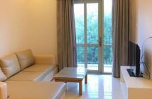 Cho thuê căn hộ Sài Gòn Pavillon Q3.78m,2pn,đầy đủ nội thất cao cấp.Giá 26tr/th Lh 0944317678