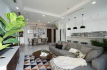 Bán gấp Penthouse Park View, Phú Mỹ Hưng giá rẻ, nhà rất đẹp - 204m2, giá rẻ 6.6tỷ. Liên hệ :0911.021.956