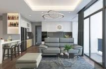 Cần bán căn hộ Park View, Phú Mỹ Hưng Q7, diện tích 102 m2, giá 3,3 tỷ. Liên hệ :0911.021.956.