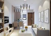Bán gấp Penthouse Park View, Phú Mỹ Hưng, Q7 - 208m2, giá rẻ nhất thị trường 6 tỷ. Liên hệ : 0911.021.956 .