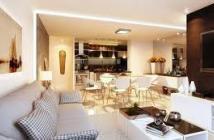 Bán gấp căn hộ Park View PMH Quận 7, 110m2, 3PN, tặng nội thất xịn, giá rẻ 3,3 tỷ. Liên hệ :0911.021.956.