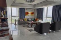Bán gấp chung cư cao cấp Gardent Court 2, Phú Mỹ Hưng, Quận 7. Liên hệ:0911.021.956 .