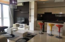 Bán gấp căn hộ cao cấp Garden Court 2 Phú Mỹ Hưng Q7 giá 5,1 tỷ . Liên hệ :0911.021.956 .