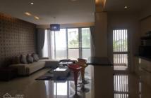 Căn hộ giá rẻ Garden Court 1, 110m2, 4.2 tỷ, nằm Phú Mỹ Hưng Quận 7. Liên hệ :0911.021.956 .